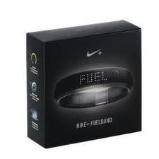 NIKE Cell Phone Accessory FUELBAND