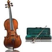 CREMONA Violin SV-165