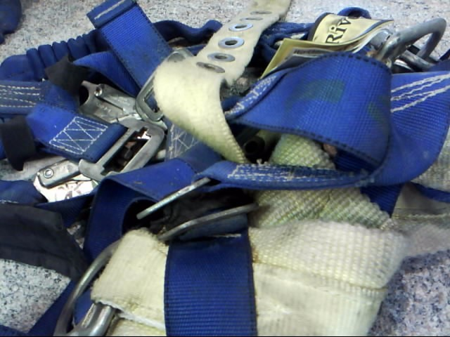 ELK RIVER CLIMBING GEAR Miscellaneous Tool HARNESS