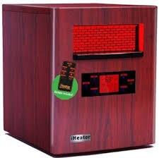 IHEATER Heater IH1500