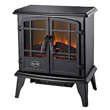 VENDOR DEVELOPMENT GROUP Heater BESBY-1500
