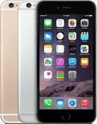 APPLE Cell Phone/Smart Phone IPHONE 6 A1549