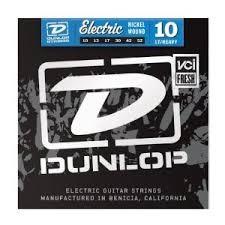 DUNLOP Musical Instruments Part/Accessory DEN1052