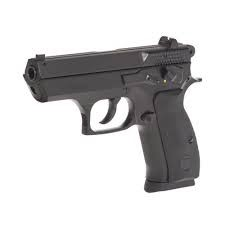 TRISTAR Pistol T-100