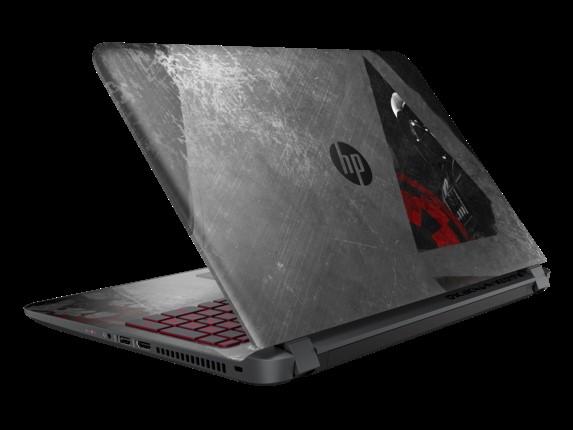 HEWLETT PACKARD Laptop/Netbook 15-AN050NR