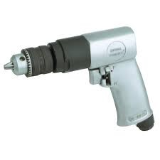 CENTRAL PNEUMATIC Air Drill 94585