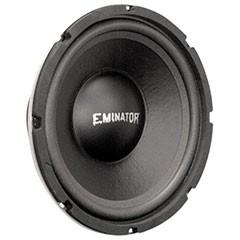 EMINATOR Car Audio 2512