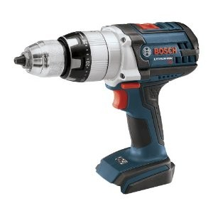 BOSCH Cordless Drill HDH181B