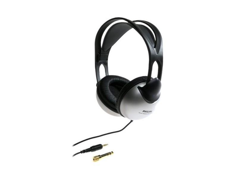 PHILIPS IPOD/MP3 Accessory SBC HP170