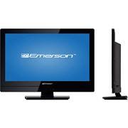 EMERSON Flat Panel Television LE220EM3