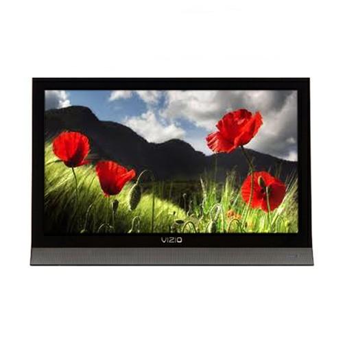 VIZIO Flat Panel Television E191VA
