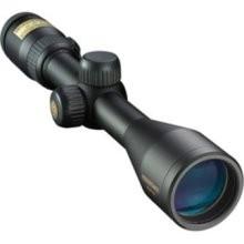 NIKON Firearm Scope PROSTAFF 3-9X40 BDC
