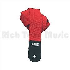 PLANET WAVES Musical Instruments Part/Accessory PWS101