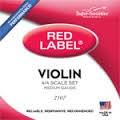 RED LABEL Violin 2107