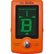 THE ORIGINAL MUCK BOOT COMPANY Effect Equipment GOGO TUNERS