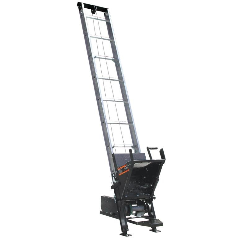 TRANZSPORTER Miscellaneous Tool LADDERVATOR