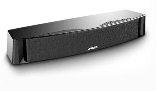 BOSE Speakers/Subwoofer VCS-10