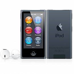 APPLE IPOD IPOD A1446 NANO