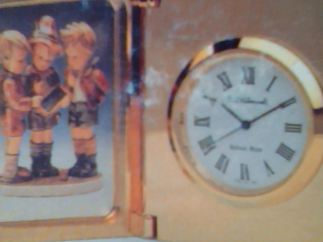 HUMMEL Watch Accessory HU3006