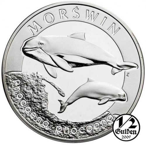 POLAND Silver Coin .925 SILVER COIN 20ZL