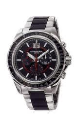 RAYMOND WEIL Gent's Wristwatch RW SPORT 8520
