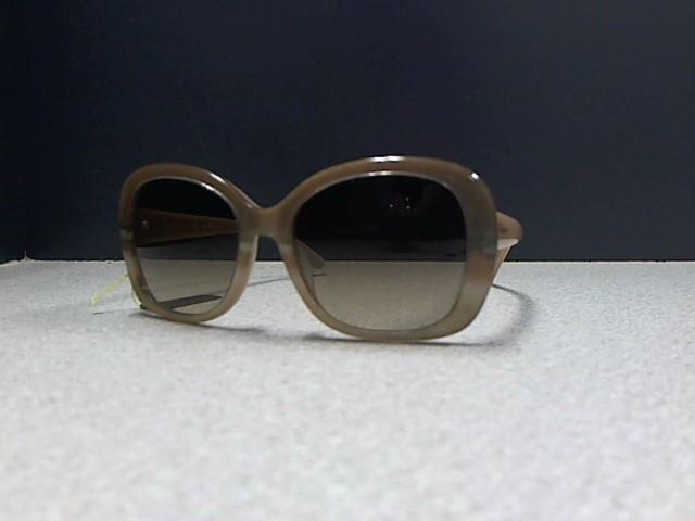 SALVATORE FERRAGAMO Sunglasses SF678S WOMEN'S SUNGLASSES