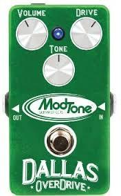 MOD TONE Musical Instruments Part/Accessory MT-DO