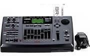 BOSS DJ Equipment BR-8 DIGITAL RECORDER