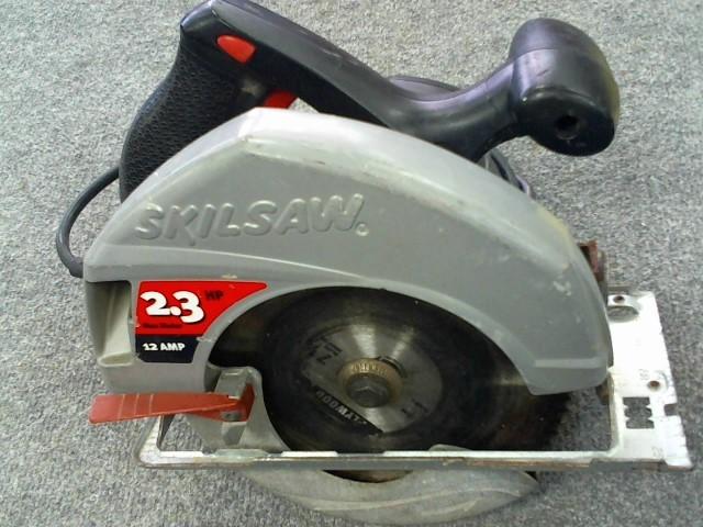 SKIL Circular Saw 54HD