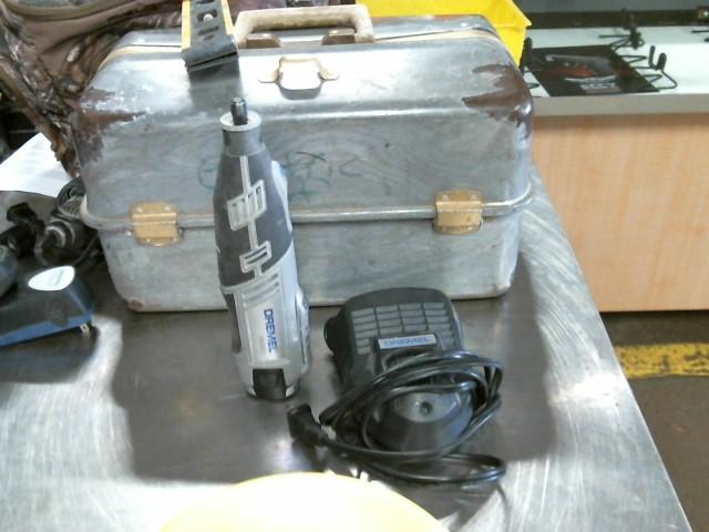DREMEL Hand Tool 8220