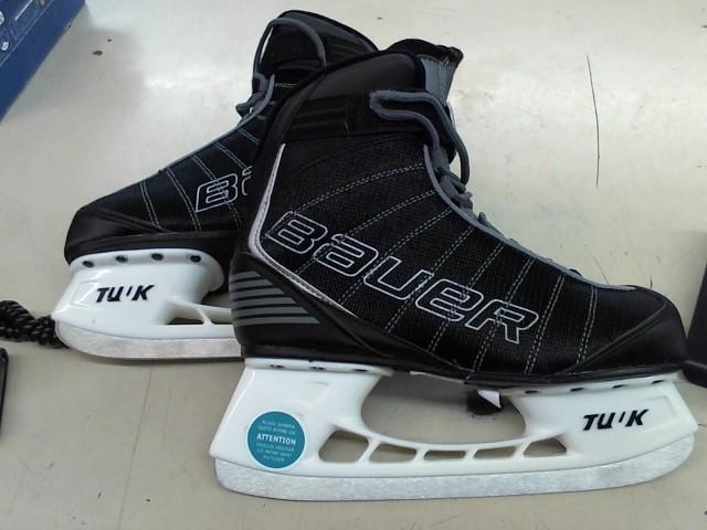 BAUER HOCKEY In-Line Skates TUUK PROFILE