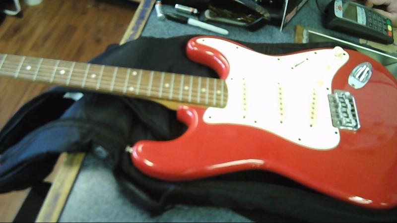 BENTLY GUITARS & BANJO'S Electric Guitar 2235 ERA SERIES 10