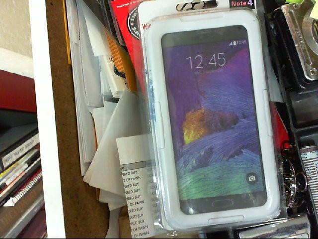 1-101 PHONE CASE