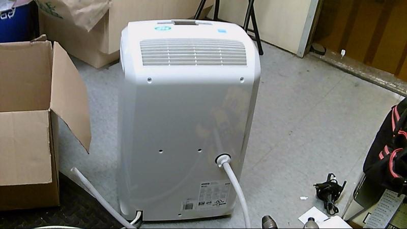 DELONGHI Air Purifier & Humidifier DD45