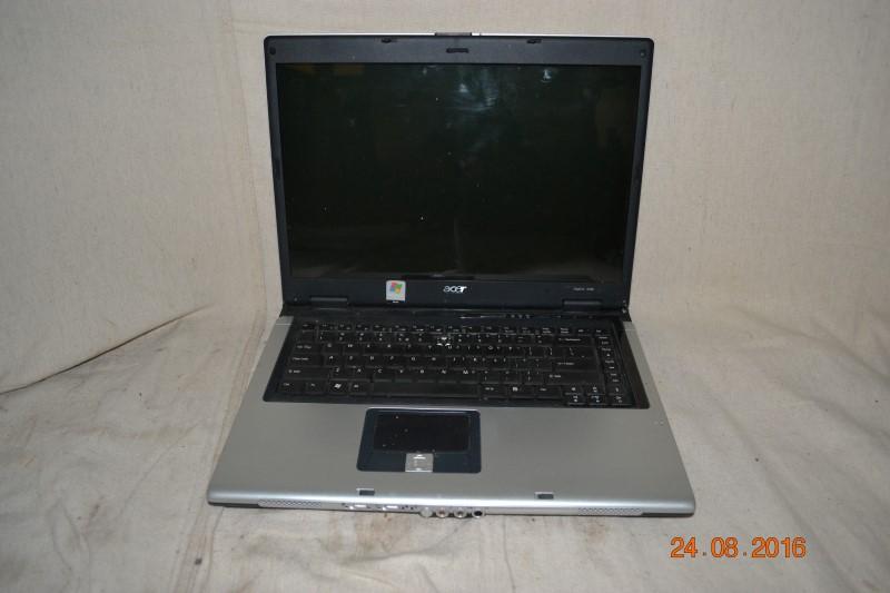 ACER PC Laptop/Netbook ASPIRE 3100 ***READ DESCRIPTION***
