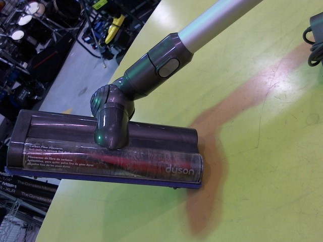 DYSON Vacuum Cleaner SV07