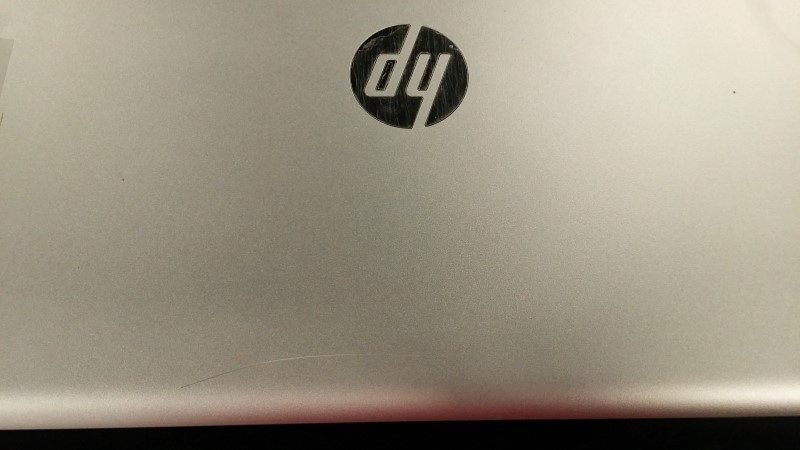 HEWLETT PACKARD Laptop/Netbook ENVY M6