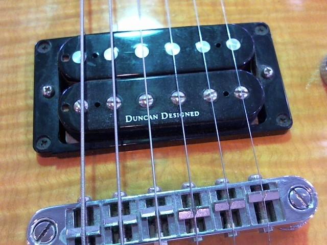 JACKSON GUITARS Electric Guitar NONE GENERIC