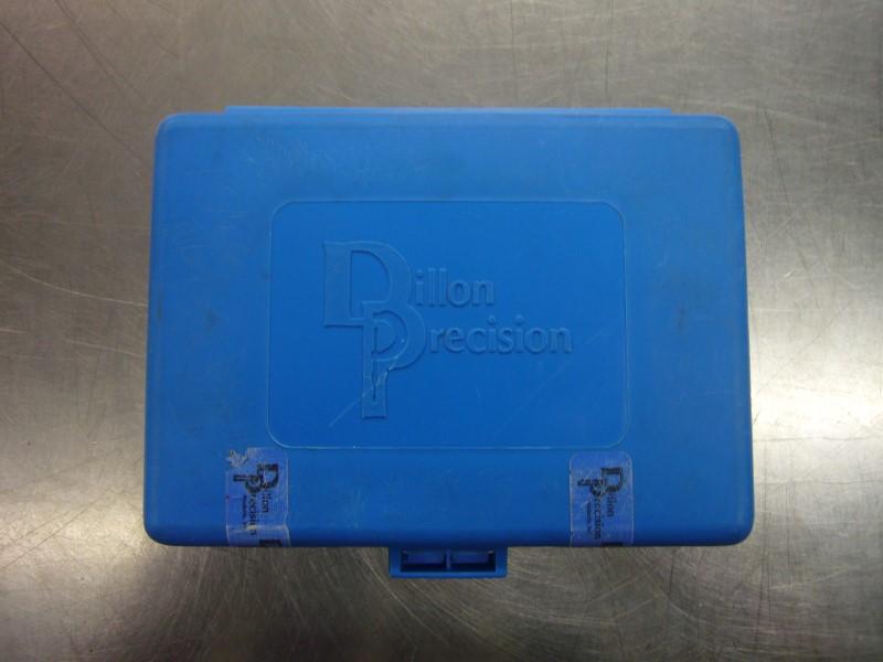 DILLON PRECISION PRODUCTS Accessories 21101 650 .223/5.56MM CONVERSION KIT