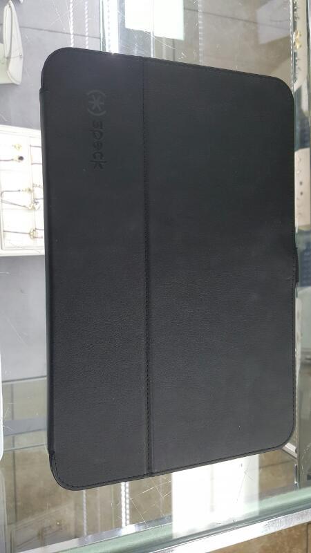 VERIZON Tablet QTAIR7