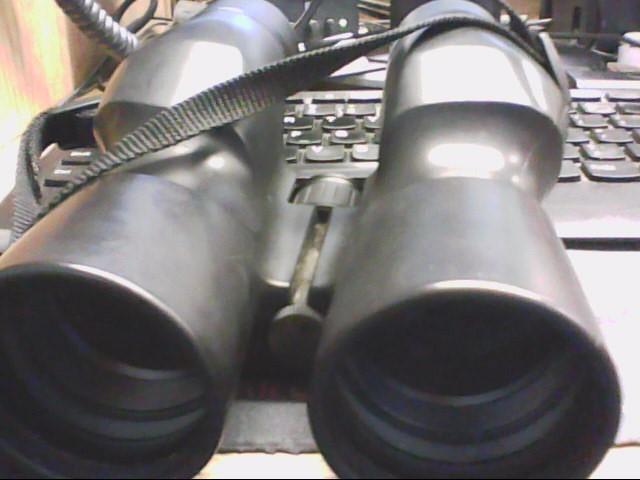 BAUSCH & LOMB Firearm Scope ELITE 3000