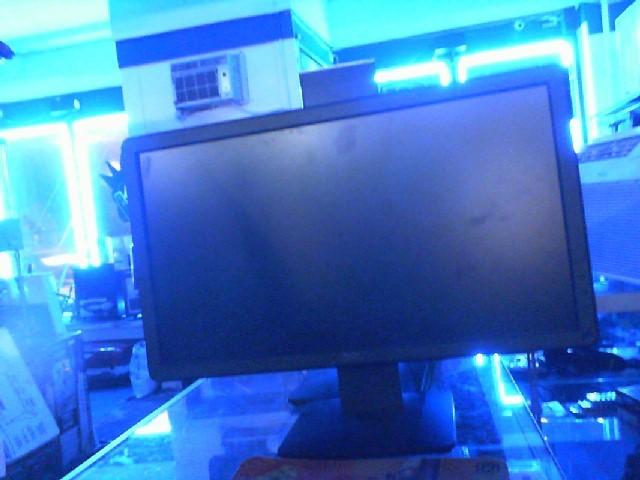 DELL Monitor E2015HVF