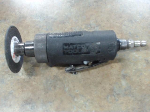 MATCO TOOLS Air Grinder MT1871R