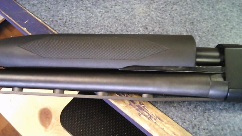 WINCHESTER Shotgun 1300 12ga pump