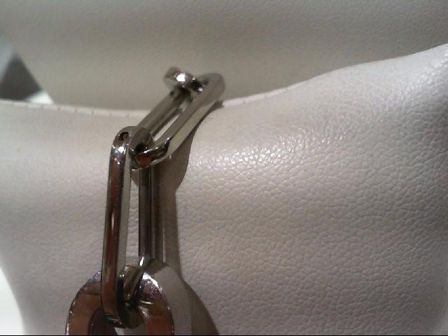 GUCCI Lady's Wristwatch 6100L