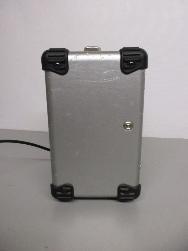 ESTEBAN G-10 AMPLIFIER