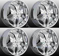 Other Vehicle Part 22 INCH RIMS