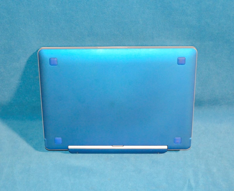 NEXTBOOK Tablet/LAPTOP NXW101QC232 2GB RAM 32GB HDD