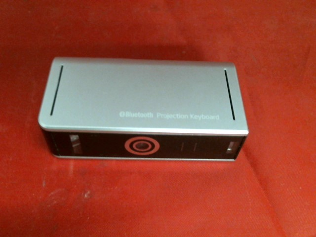 CELLUON Projection Equipment I/O MAGICTOUCH IO12K02LKB