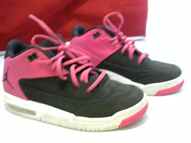 MICHAEL JORDAN Shoes/Boots ORIGIN 3